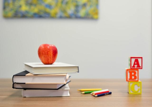 GA – Developing Lesson Plans