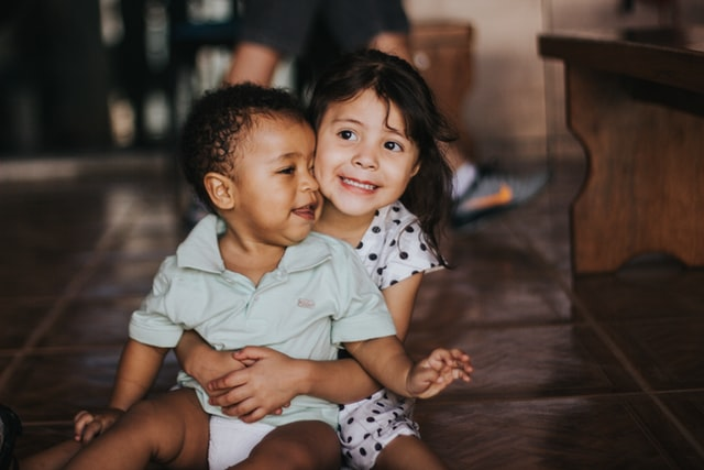 NC – Multiculturalism in the Classroom 19
